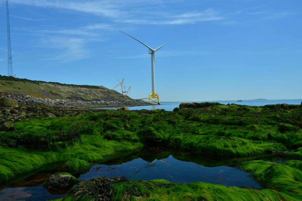 ProgressPC WindTurbinesFife